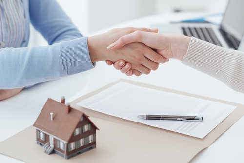 4 Things Every Borrower Needs to Know About Mortgage Brokers